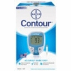 Bayer Contour Meter Kit