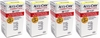 Comfort Curve Test Strips 200Ct. Nfrs Bundle