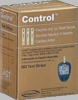 Control AST Blood Glucose Test Strips - Mail Order Box of 50
