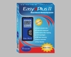 Easy Plus II Blood Glucose Monitoring System
