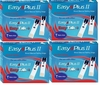 Easy Plus II Blood Glucose Test Strips 200Ct Bundle Deal