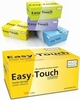 "Easy Touch 31g; 1/2cc; 8mm (5/16"" in) 300Ct Syringes Bundle"