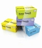 "Easy Touch 31g; 1cc; 100ct; 8mm (5/16"" in) Syringes"