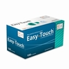 Easy Touch 32g 3/16 in Pen Needles 100 Ct