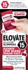Elovate15 Glucose SlimPaks Cherry Flavor 6 pack *Buy 6 Get 1 Free!