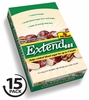 Extend Bar Apple Cinnamon Delight Box of 15