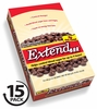 Extend Bar Chocolate Delight Box of 15