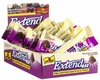 Extend Bar Mixed Berry Delight Box of 15