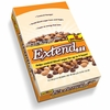 Extend Bar Peanut Butter Chocolate Box of 15