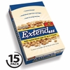 Extend Bar Peanut Delight Box of 15
