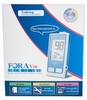 Fora V10 Blood Glucose Meter Kit