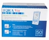 Fora V10 Test Strips Mail Order box of 50