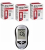 Accu-Chek Aviva Plus Meter + 150 Test Strips