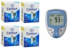 Free Contour Meter w/purchase of 200 Test Strips