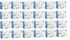 GE100 Test Strips Case of 24 x 50ct