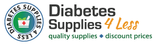Diabetes Supplies 4 Less
