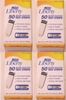 Liberty Glucose Test Strips Bundle Deal 200Ct Short Dated