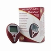 New Advocate Redi-Code Plus Talking Meter