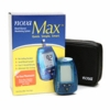 Nova Max Blood Glucose Monitoring System