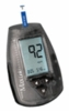 Nova Max Link Blood Glucose Monitor