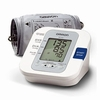 Omron 5 Series Upper Arm Blood Pressure Monitor BP742