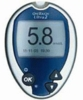 One Touch Ultra 2 Blood Glucose Meter Kit