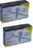 Precision Xtra Test strips Bundle 200Ct Nfrs