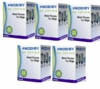 Prodigy Bundle Deal Savings 250 Ct Test Strips Short Date
