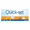 MMT-399 Quick-Set Paradigm Infusion set 10/Box