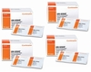 Smith And Nephew Uni-Solve Adhesive Remover Wipes 50ct 4Box Deal