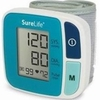 SureLife Wrist Blood Pressure Monitor
