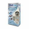 TRUE2go Monitoring System (TRUEtest)