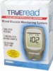 TRUEread Blood Glucose Meter Kit