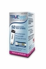 TRUEtest Test Strips Mail Order Box of 50