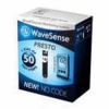 WaveSense Presto Test Strips 50 ct. Short Dated