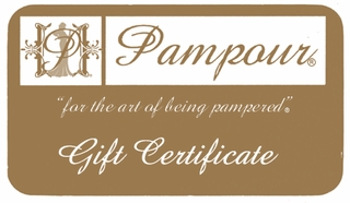 Additional Gift Certificate Amounts