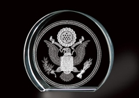 The Great Seal of U.S.