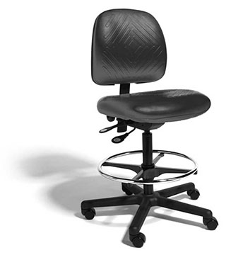rhino office furniture. rhino office furniture