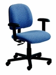 Cramer Task Chairs