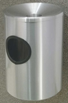 Glaro Wall Mounted Waste Receptacles