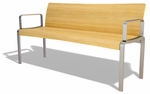Peter Pepper Next - Bench Collection