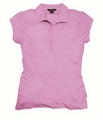 Abacus|Women's Short Sleeve Tops