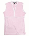 Abacus|Women's Sleeveless Tops
