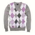 Abacus Women's Sweaters