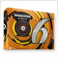 Bridgestone|2013 e6 Golf Ball