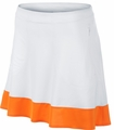 Nike|Color Band Skort