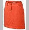 Nike | Modern Rise Tech Skort in Electro Orange