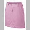 Nike | Modern Rise Tech Skort in Ion Pink