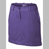 Nike | Modern Rise Tech Skort in Ultraviolet