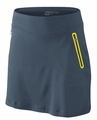 Nike|No Sew Pull-on Skort